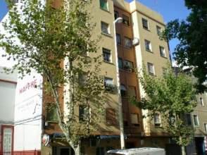 Piso en calle Santos Justo y Pastor Esc.C-Pl.4 Pta.7